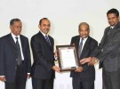 Ceylon Paper Sacks become CA Sri Lanka training partner.