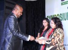EDNA wins achievement awards at the EU SWITCH-Asia Program 2012